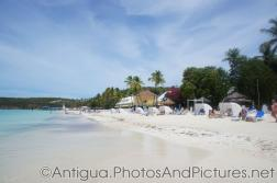 Looking down a stretch of Dickenson Beach Antigua.jpg