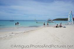 Water activites at Dickenson Beach Antigua.jpg