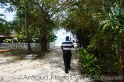 Heading towards Dickenson Beach in St John's Antigua.jpg