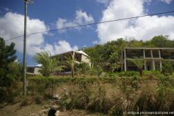 Apartments near the beach in Antigua.jpg