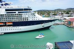 Celebrity Constellation docked at Antigua.jpg