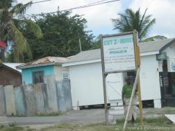 Barber shop in Antigua.jpg