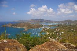 Beautiful view of yacht marina from Shirley Heights in Antigua.jpg