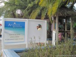 Antigua and Barbuda Thank You For Visiting sign.jpg