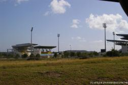 Cricket stadium in Antigua.jpg