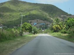 Driving on an Antiguan road.jpg
