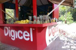 Fruit Stand in Antigua with Digicel advertisement.jpg