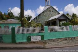 Gracehill Moravian Church in Antigua.jpg