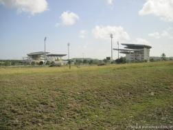 Antigua Cricket Stadium.jpg