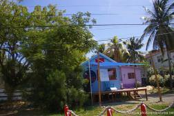 Light blue and light purple house in Antigua.jpg
