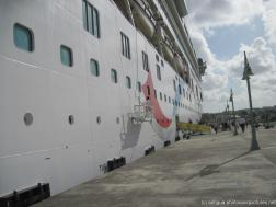 Norwegian Dawn docked at Antigua.jpg