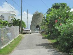 Old sugar mill in Antigua.jpg