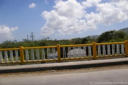On a bridge in Antigua looking towards old used bridge.jpg
