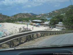 One of many beaches in Antigua.jpg