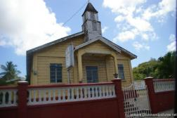 Pilgrim Holiness Church in Antigua.jpg