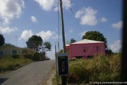 Pink house and Yellow House in Antigua.jpg