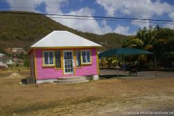 Pink house with canopy in Antigua.jpg