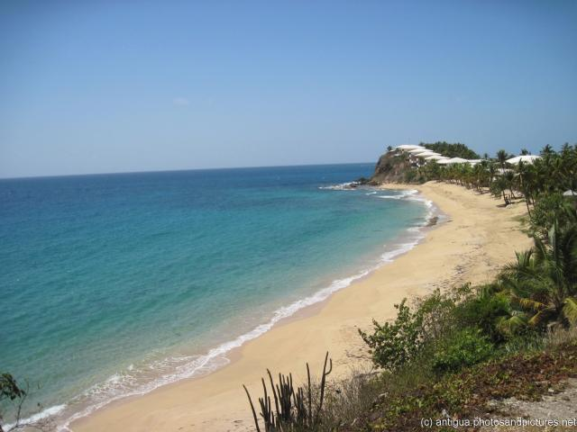 Secluded beach in Antigua.jpg