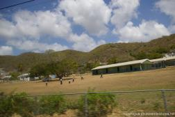 Antigua students playing soccer.jpg