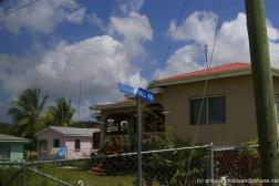 Sugarmill Rd in Antigua.jpg