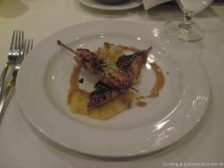 Teriyaki Sesame Chicken Skewers on Norwegian Dawn.jpg