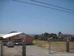 Urlings Primary School in Antigua.jpg