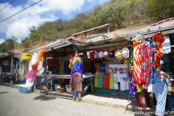 Vendors along a road in Antigua.jpg
