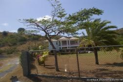 White house in Antigua.jpg