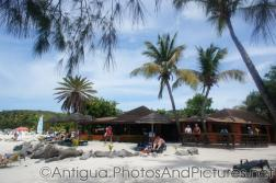 Bar near public entrance to Dickenson Beach Antigua.jpg