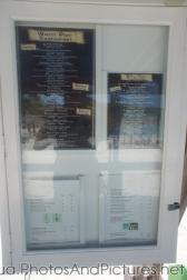 Warri Pier Restaurant Menu at Dickenson Beach Antigua.jpg