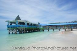 Warri Pier Restaurant at Dickenson Beach Antigua.jpg
